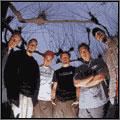 2001groupphoto_thumb.jpg